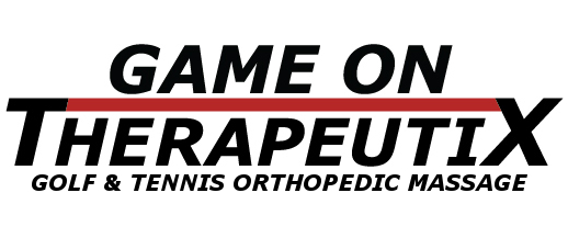 GOLF_TENNIS_gameon_therapeutix_logo_web2